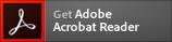 アドビアクロバットリーダー