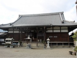 kichijyouji800600