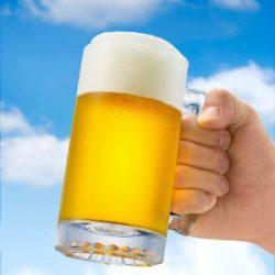 beer_4-300x300