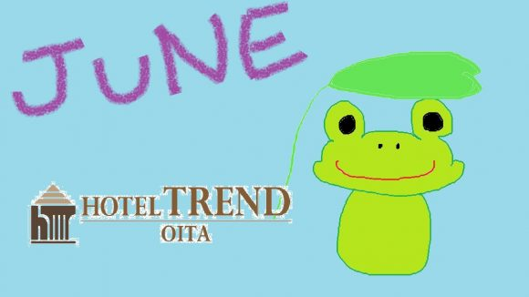 JUNE-picture