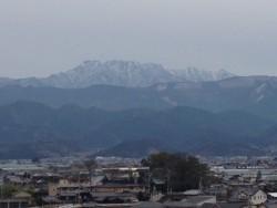 160219_石鎚山