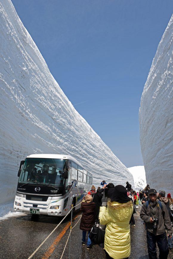 11.雪の大谷066・DSC_1219