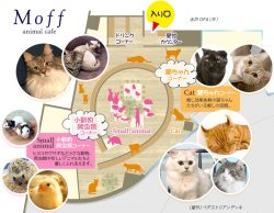 floormap_mito-1